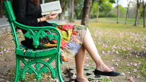woman-reading-a-book[1]