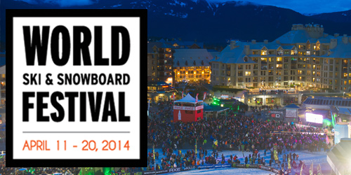 whistler_world_ski_and_snowboard_festival[1]