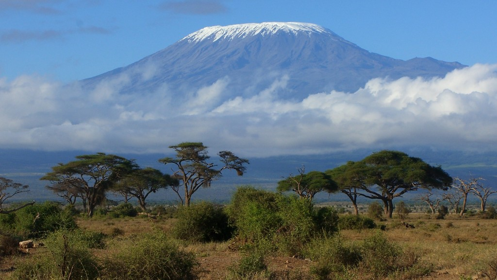 mount-kilimanjaro-one-wallpapers_38157_1920x1080[1]